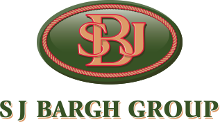 SJ Bargh Group of Companies